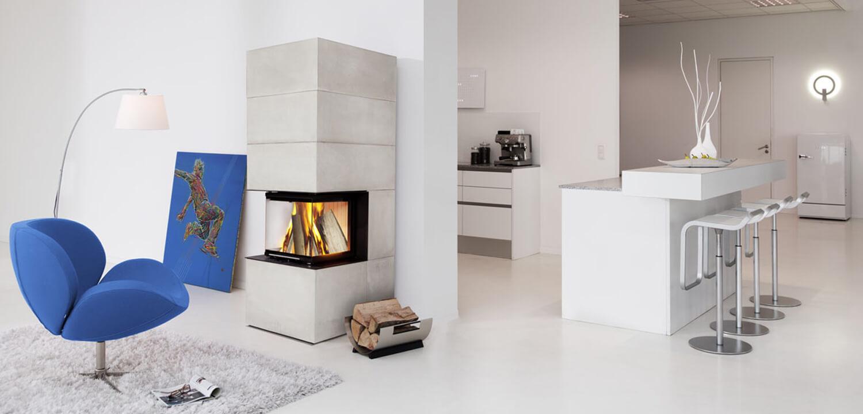 Beautiful Feuerstellen Und Kaminzubehor Design Photos - Rellik.us ...