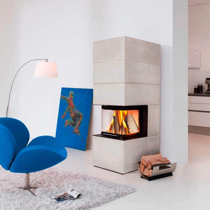 norddeutschlands spezialist f r kamine kamin fen und kachel fen vereinigte ofen und. Black Bedroom Furniture Sets. Home Design Ideas