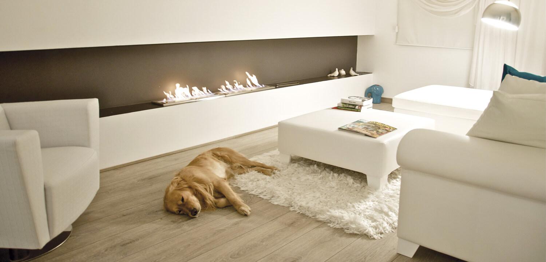 Feuerstellen Und Kaminzubehor Design: Wohnzimmer