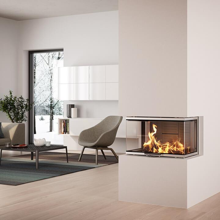klare kante vereinigte ofen und kaminwerkst tten hamburg ag. Black Bedroom Furniture Sets. Home Design Ideas