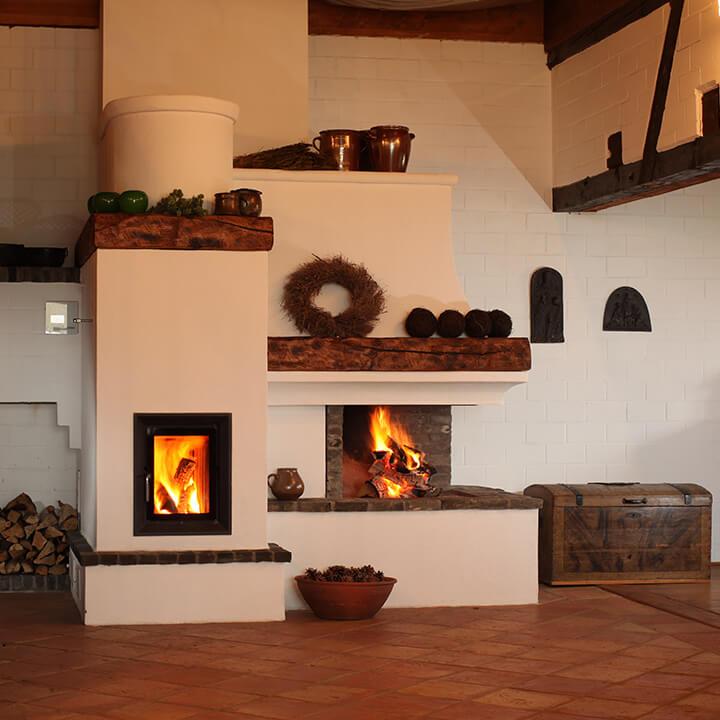 kachel fen vereinigte ofen und kaminwerkst tten hamburg ag. Black Bedroom Furniture Sets. Home Design Ideas