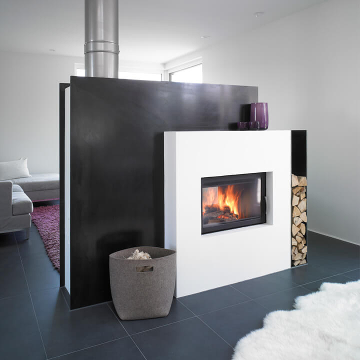 kachelofen und grundofen vereinigte ofen und kaminwerkst tten hamburg ag. Black Bedroom Furniture Sets. Home Design Ideas