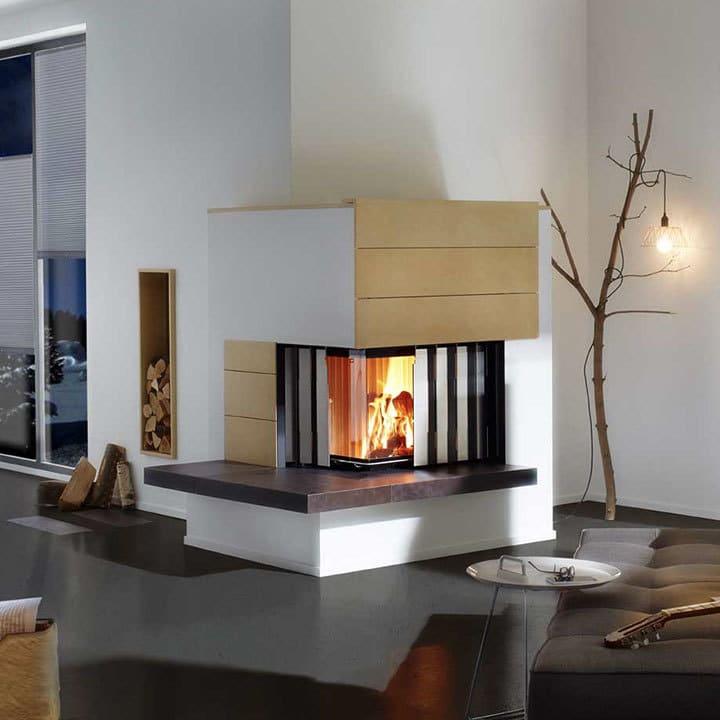 wasserf hrender kamin vereinigte ofen und kaminwerkst tten hamburg ag. Black Bedroom Furniture Sets. Home Design Ideas