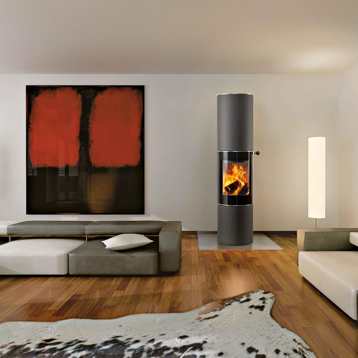 kaminofen vereinigte ofen und kaminwerkst tten hamburg ag. Black Bedroom Furniture Sets. Home Design Ideas
