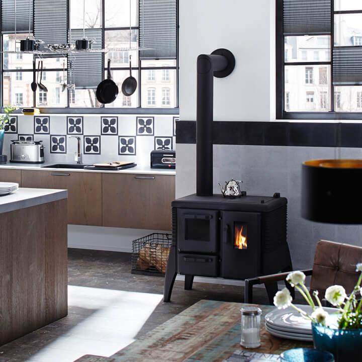 kamin fen vereinigte ofen und kaminwerkst tten hamburg ag. Black Bedroom Furniture Sets. Home Design Ideas