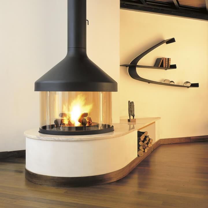 meijifocus vereinigte ofen und kaminwerkst tten hamburg ag. Black Bedroom Furniture Sets. Home Design Ideas