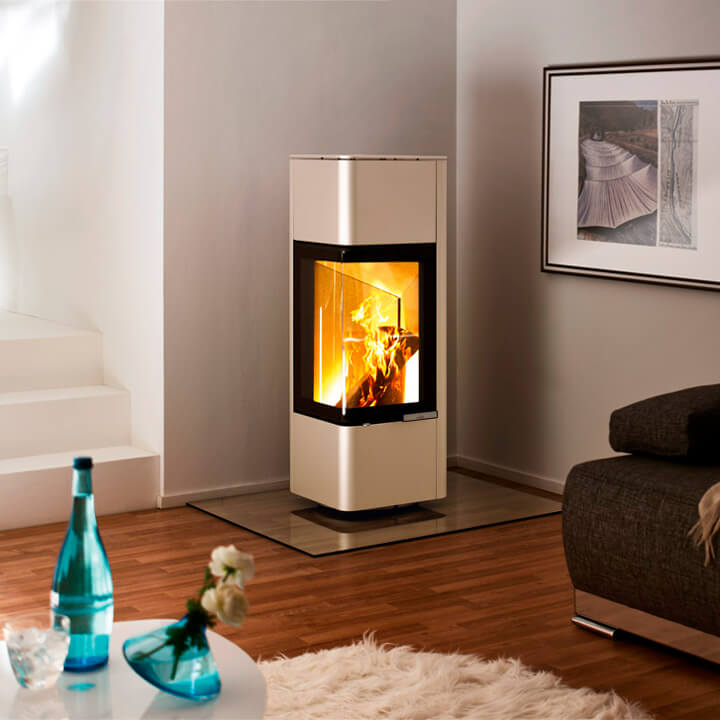 spartherm Cubo