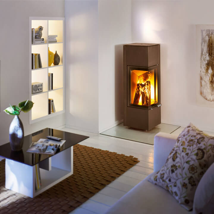 spartherm piko vereinigte ofen und kaminwerkst tten hamburg ag. Black Bedroom Furniture Sets. Home Design Ideas