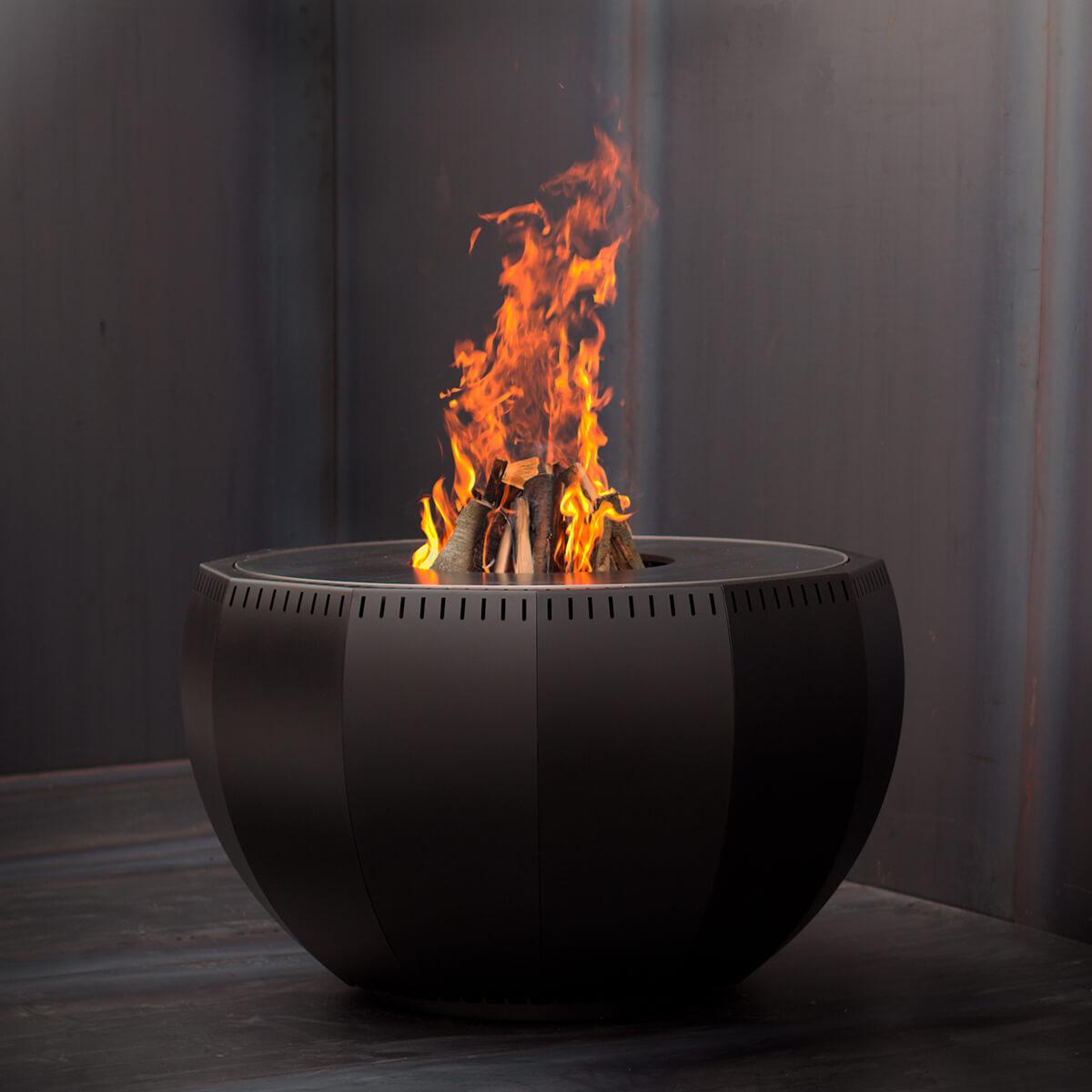kugelblitz vereinigte ofen und kaminwerkst tten hamburg ag. Black Bedroom Furniture Sets. Home Design Ideas