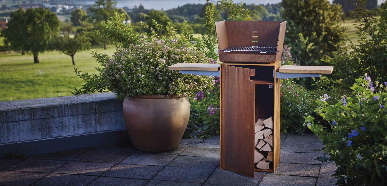 attika square vereinigte ofen und kaminwerkst tten hamburg ag. Black Bedroom Furniture Sets. Home Design Ideas