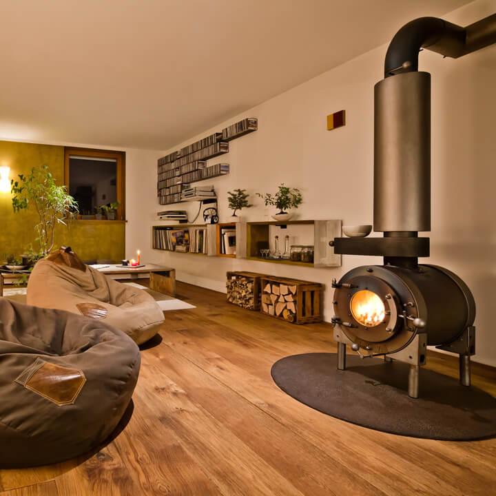 firetube vereinigte ofen und kaminwerkst tten hamburg ag. Black Bedroom Furniture Sets. Home Design Ideas